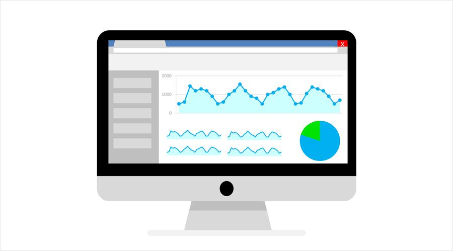 Analytics rechtssicher einsetzen – Neuerungen Januar 2017