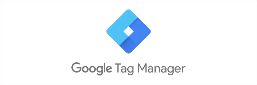 Warum der Google Tagmanager (GTM) besser ist