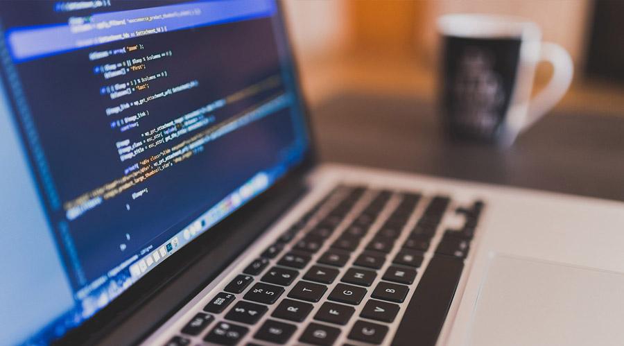 Agentur für Web Programmierung in Köln