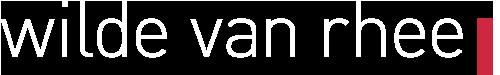 wvr-logo-bright