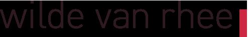 wvr-logo-dark