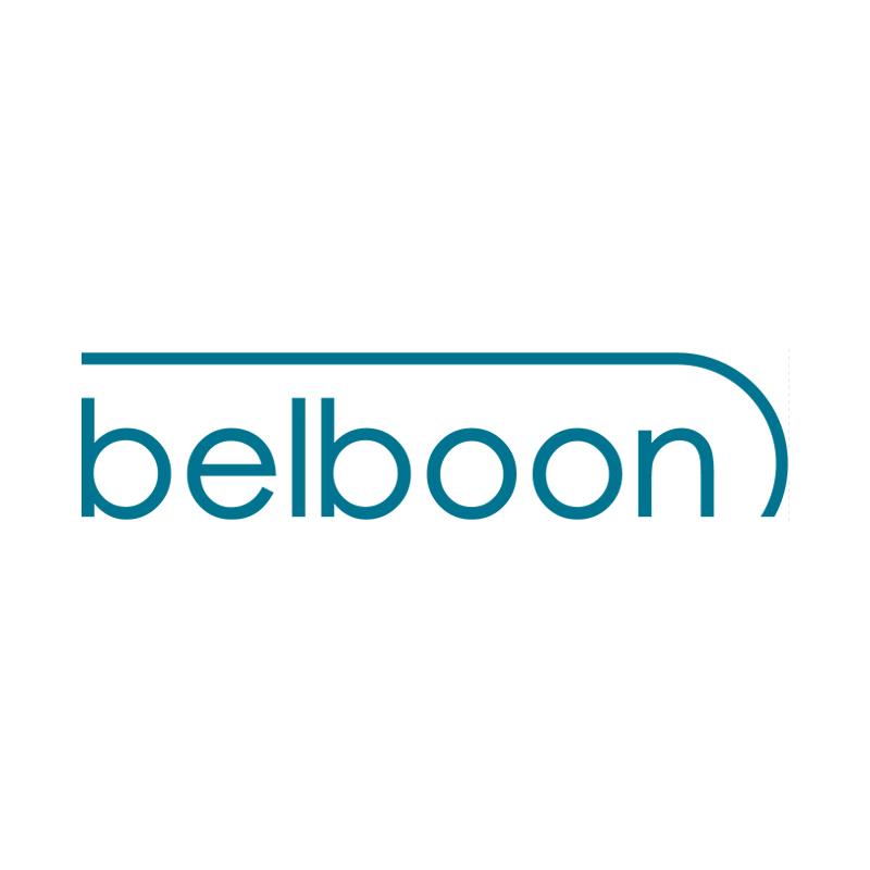 Logo von beloben