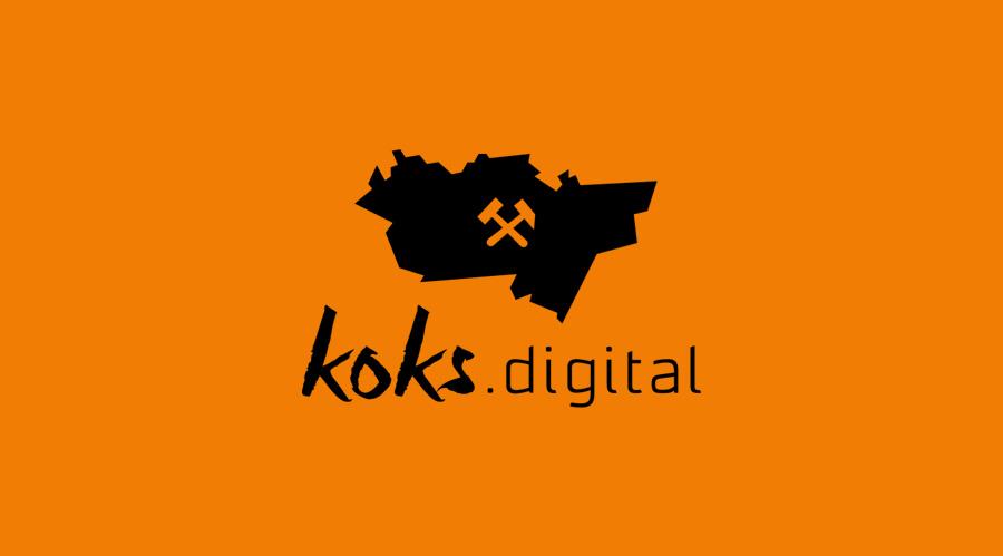 koks.digital 2018 - Konferenz für digitales Marketing