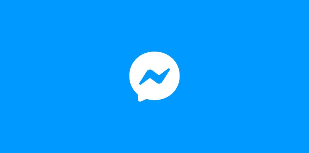 Leadgenerierung mit dem Facebook-Chatbot
