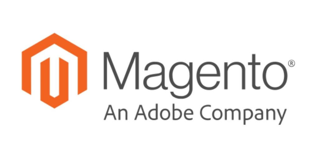 Stärkere Integration von Magento ins Adobe-System
