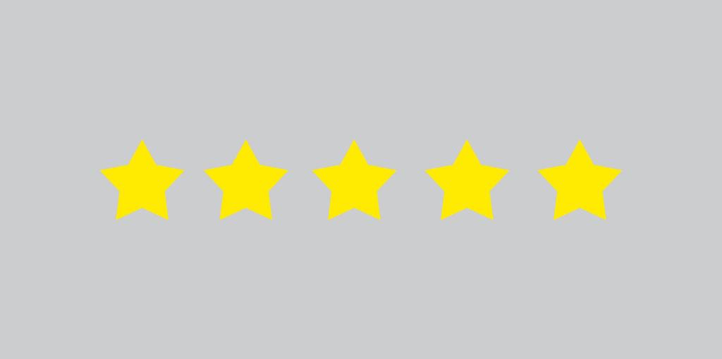 Neue Google-Regelung für Shop-Bewertungssterne
