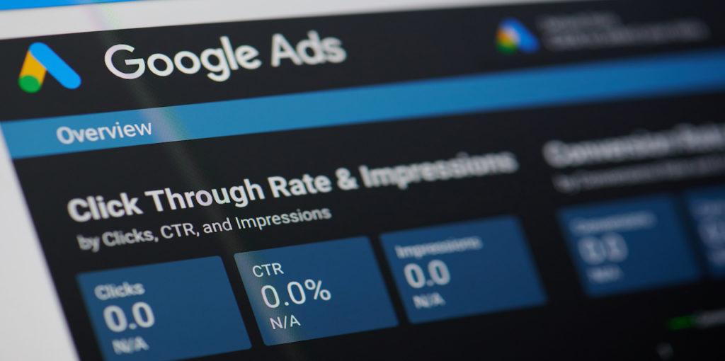 Tipps für GoogleAds Anzeigenerweiterungen