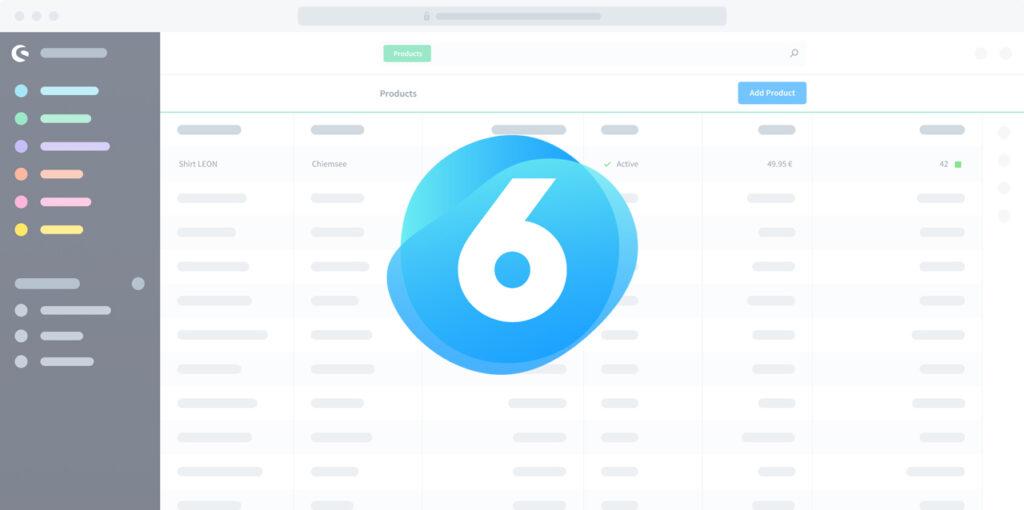 Shopware Cloud: Flexibles Shopsystem für Ein- und Aufsteiger im E-Commerce