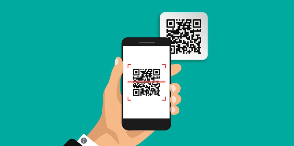 QR-Codes – Sinnvoll oder Spielerei?