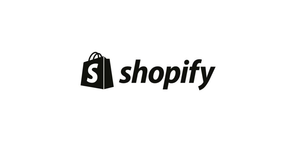 Shopify-Unite-Konferenz 2021