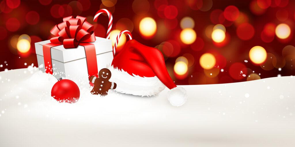 Tipps für ein erfolgreiches Weihnachtsgeschäft