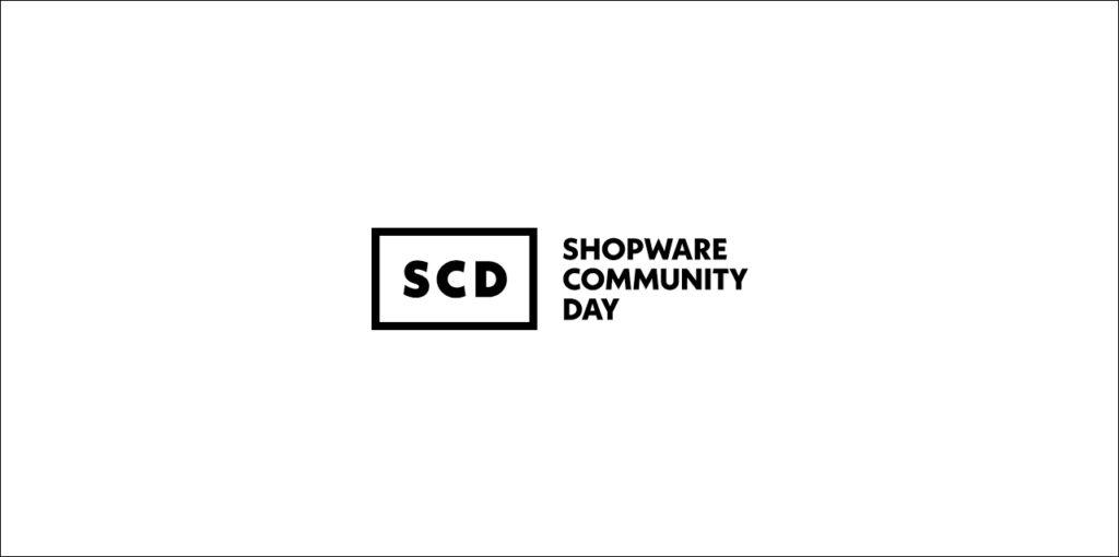 Shopware Community Day 2021